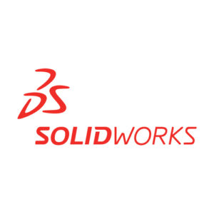 Solcad Pty Ltd use the latest Solidworks Software